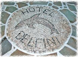 DELFINI HOTEL ΞΕΝΟΔΟΧΕΙΟ ΞΕΝΟΔΟΧΕΙΑ ΜΗΛΟΣ ΜΑΘΙΟΥΔΑΚΗ ΓΕΩΡΓΙΟΣ
