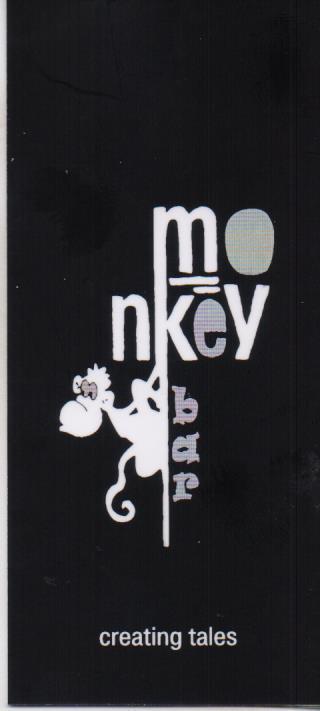 MONKEY BAR  COCKTAIL BAR CAFE ΚΑΦΕΤΕΡΙΑ  ΚΑΦΕΤΕΡΙΕΣ ΜΕΛΙΣΣΙΑ ΑΡΓΥΡΟΠΟΥΛΟΣ ΑΘΑΝΑΣΙΟΣ
