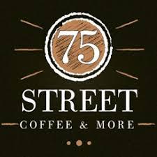 75 STREET COFFEE ΚΑΦΕΤΕΡΙΑ ΚΑΦΕΤΕΡΙΕΣ ΠΑΙΑΝΙΑ ΚΡΗΤΙΚΟΥ ΠΑΡΑΣΚΕΥΗ ΚΡΗΤΙΚΟΣ ΠΑΝΑΓΙΩΤΗΣ