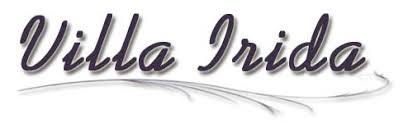 VILLA IRIDA ΕΝΟΙΚΙΑΖΟΜΕΝΑ ΔΩΜΑΤΙΑ ΣΑΡΤΗ ΧΑΛΚΙΔΙΚΗ ΚΩΝΣΤΑΝΤΑΡΑΣ ΘΕΟΔΩΡΟΣ