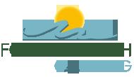 ΚΑΤΑΣΚΗΝΩΣΕΙΣ CAMPING FOURNIA BEACH ΚΑΣΤΡΟ ΚΥΛΛΗΝΗ ΗΛΕΙΑ